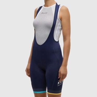 Essential Kits: MAAP x Ella Cycling Tips