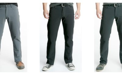 Relased: ThunReleased: Thunderbolt Sportswear Updates Their Original Jeans With A Modern Fitderbolt Sportswear Updates Their Original Jeans With A Modern Fit