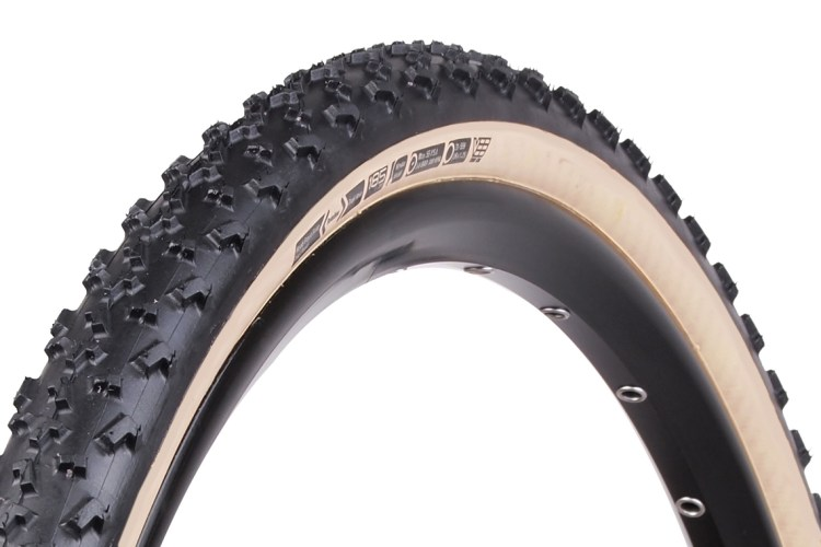 Released: Islabikes Gréim Pro Cyclocross Tire
