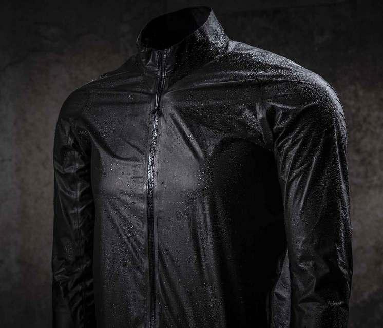 Released: 7mesh Oro Jacket