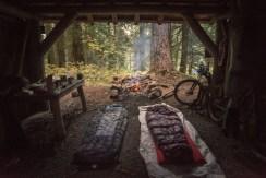 Gen-Elk Camp Shelter 2_Credit_Gabe_Amadeus_Tiller