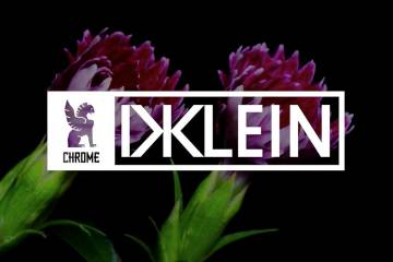 Chrome x DKLEIN: An Announcement With No Details
