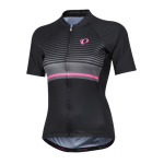 Pearl Izumi Expands Their Aero Apparel Collection