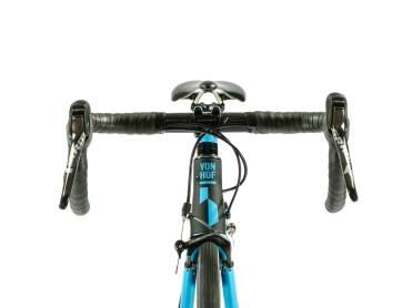 Von Hof DIA Women's Road Bike