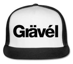 Grävél Specific Official Industry Wear and Accessory