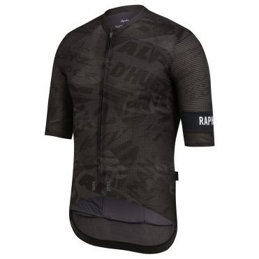 Rapha Graffiti Jersey
