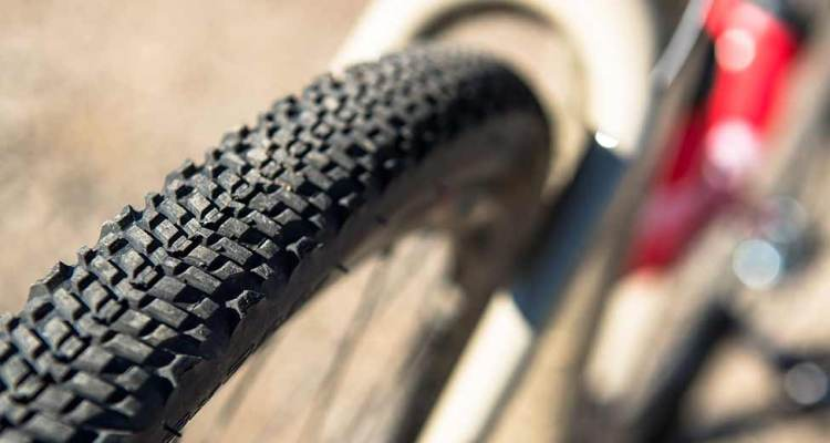 Released: Donnelly EMP Gravel Tire