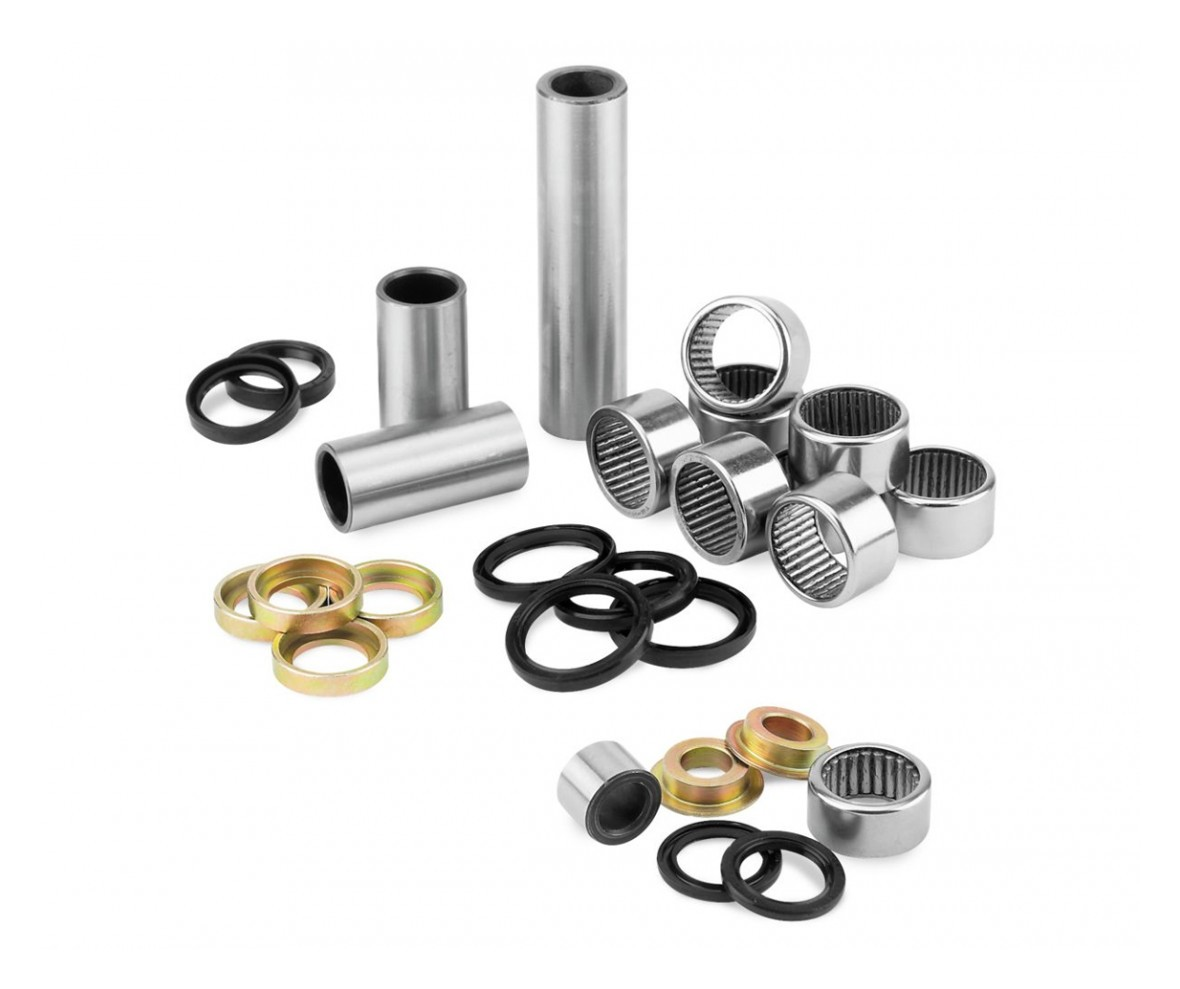 Parts For Yamaha Wr250f