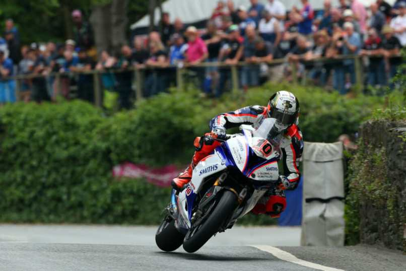 Our Top 5 Isle Of Man Tt Doentaries
