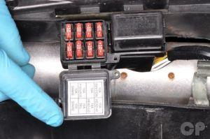 Suzuki Eiger LTF400 LT400F ATV Online Service Manual