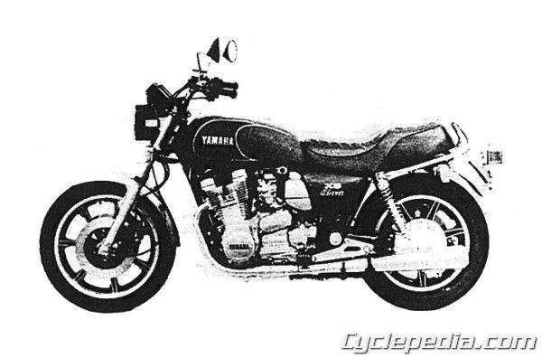 Yamaha Motorcycle Parts Catalog Pdf   disrespect1st