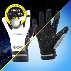 Proviz REFLECT360 – Fietshandschoenen