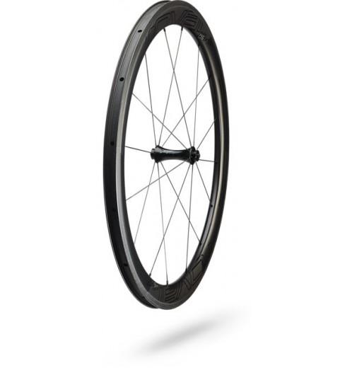 roval roue velo route clx 50 avant 700c