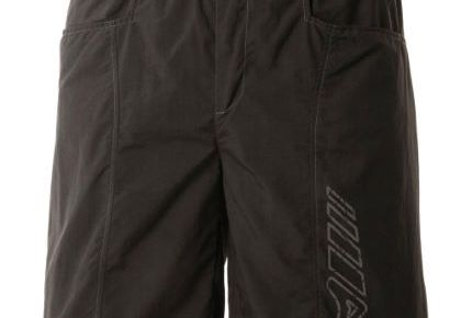 Altura Kids MTB shorts