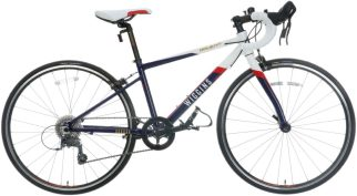 Wiggins Rouen 540c kids road bike