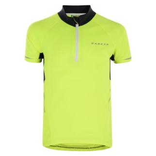 Cheap kids cycling clothes in the Dare2B sale
