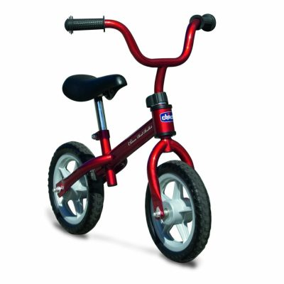 Chicco Bullet Balance Bike - cheap discounted balance bike for a toddler