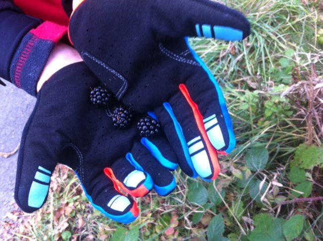 cube-long-finger-cycling-gloves