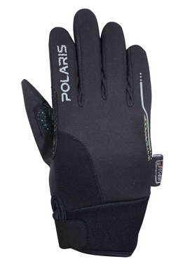 Polaris Mini Torrent Waterproof gloves