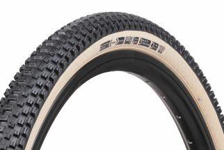 Reidh Pro Kids Bike Tyres