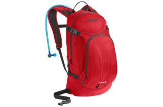 camelbak-mule-3l-with-antidote-quick-link-reservoir-red-ev222141-3000-5