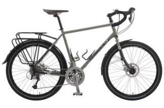 dawes-gran-tour-725-2015-touring-bike-black-ev238306-8500-1