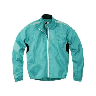 madison-pac-it-womens-showerproof-jacket-aqua-blue-rutland-cycling