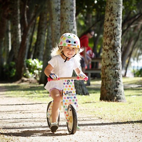 kiddimoto-kurve-balance-bike