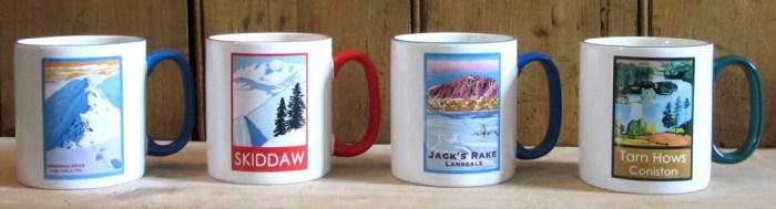 bkpam2137251_mugs