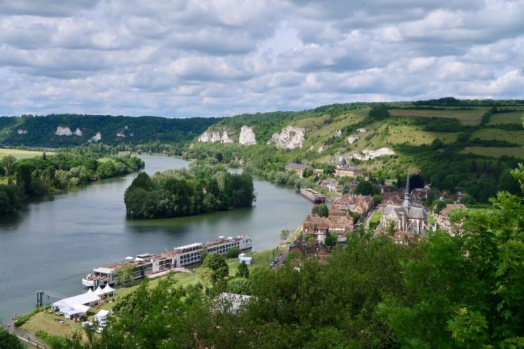 France Normandy