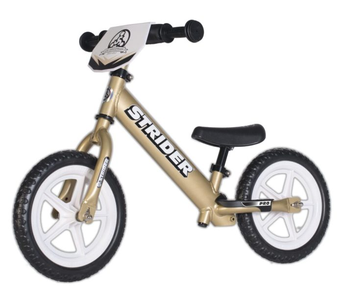 trider bikes balance bike rocker base