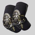 G-Form-Youth-Pro-X-Elbow-Pad_105662_1_Supersize