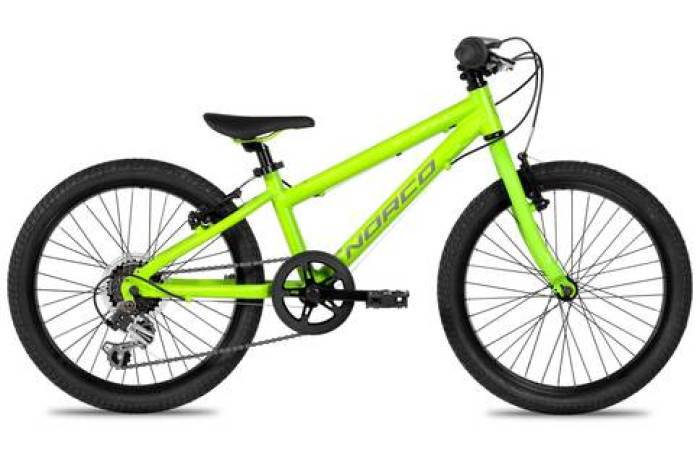 Norco Storm 2.3 in sale in the Evans Cycles kids bike Black Friday sale