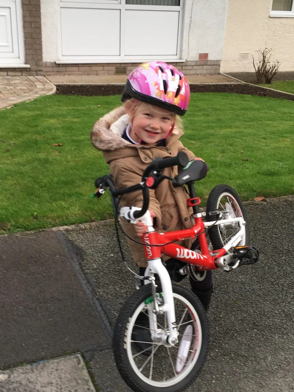 76606f4fa56 The best kids bikes 2019 - choose the right children's bike - Cycle Sprog