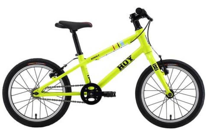 "2018 Hoy Bonaly 16"" wheel kids bike - GET A 5% BLACK FRIDAY DISCOUNT ON THIS BIKE"