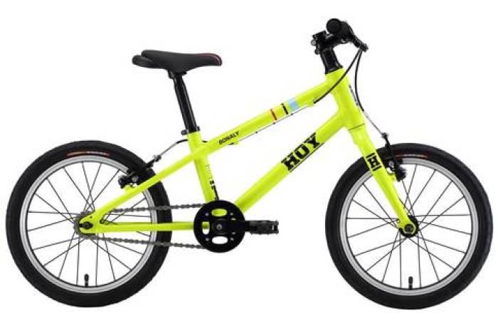 "2018 Hoy Bonaly 16"" wheel kids bike - GET A 5% BLACK FRIDAY DISCOUNT ON THIS BIKE"