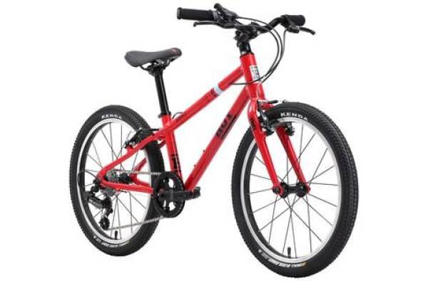 "2018 Hoy Bonaly 20"" wheel kids bike"
