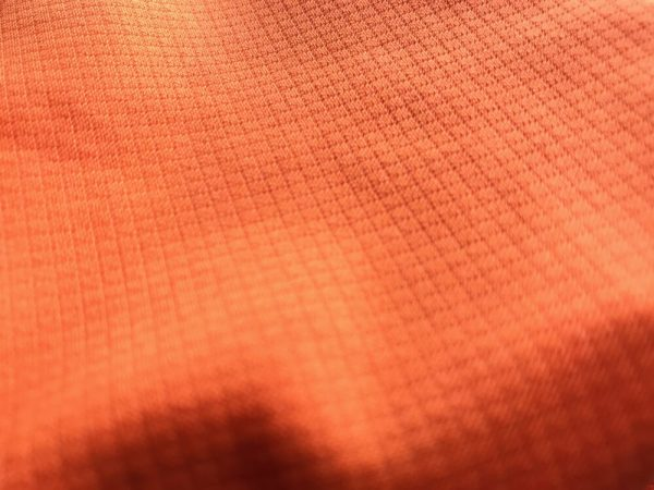 Polaris Min Adventure Jersey Fabric