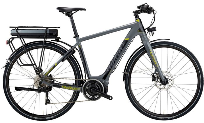 Wilier-Magneto-2018-Man-E-Bike-Internal-Grey-Yellow-2018
