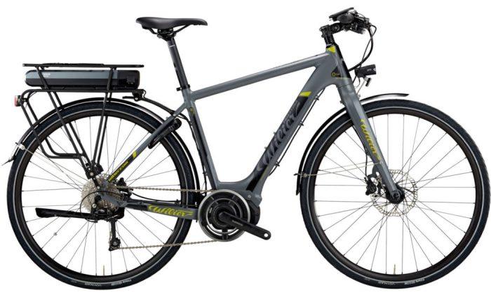 Wilier-Magneto-2018-Man-E-Bike-Internal-Grey-Yellow-2018