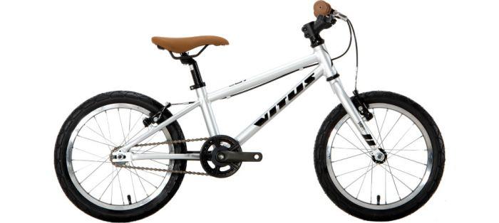 Vitus 16 LTD kids bike in Boxing Day Sales