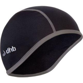 DHB kids skull cap for keeping warm in a cycle helmet