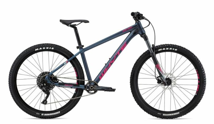 Whyte 802 Compact MTB