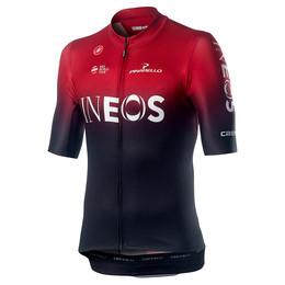 Team Ineos jersey