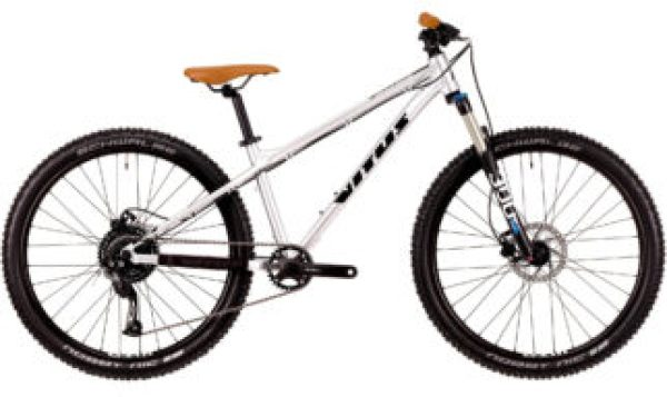 Vitus Nucleus 26 2020 kids hardtail mountain bike