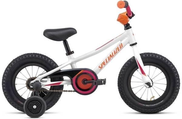Specialised Riprock Coaster 12 2020 kids bike