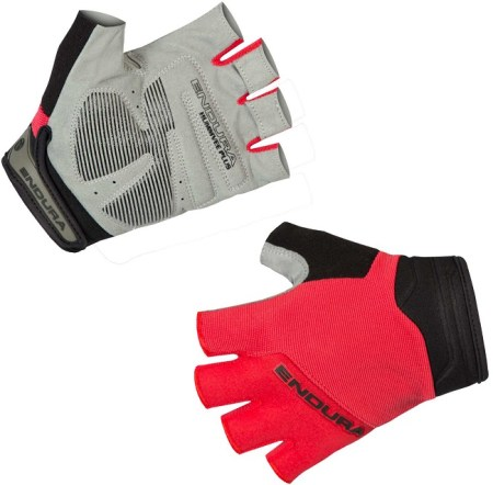 Kids Mitts Endura Hummvee