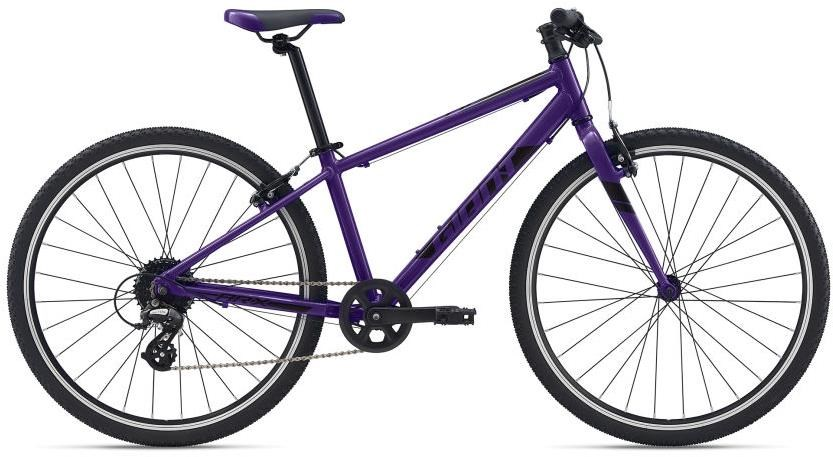 Giant ARX 26 - a large kids bike for taller children aged 9 years old