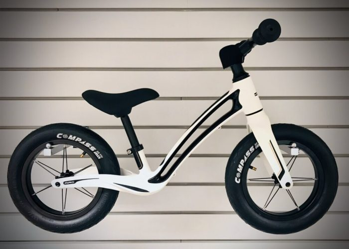 Is the Hornit Airo balance bike worth the money?