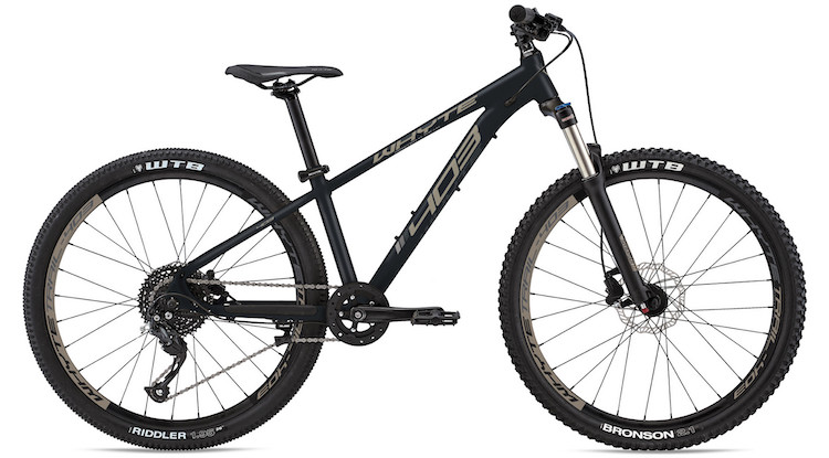 whyte-403